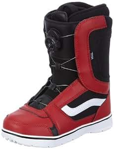 Vans Herren Snowboard Boot Encore