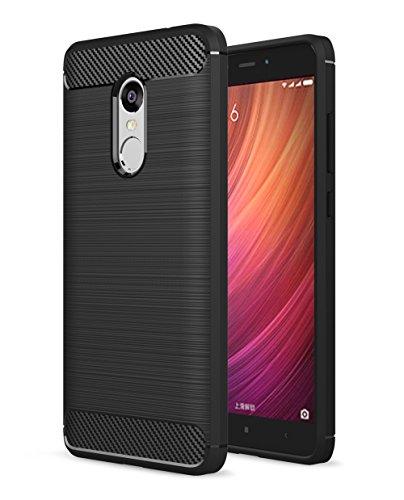 XMT Xiaomi Redmi Note 4,Xiaomi Redmi Note 4X 5.5