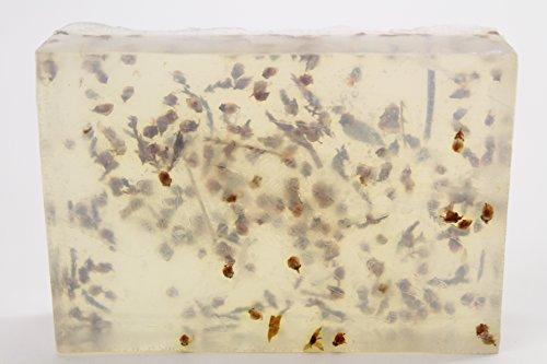 classikool-100g-natural-glycerine-antibacterial-tea-tree-essential-oil-soap-bar-exfoliating-psyllium