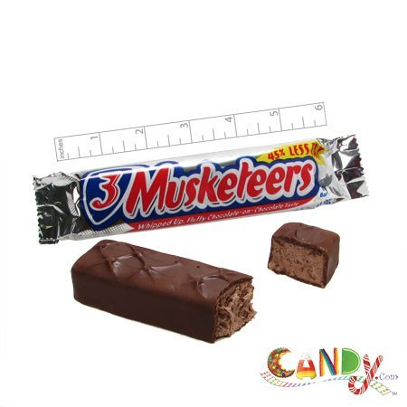 3-musketeers-bar-36-count-by-3-musketeers