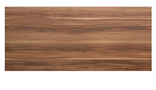 Aktenschrank Holz