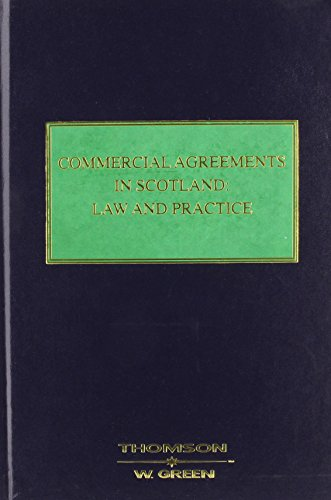 commercial-agreements-in-scotland-law-and-practice