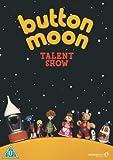 Button Moon Talent Show [DVD]
