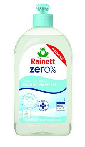 Rainett 714437líquido-Vajilla manos cero%-2