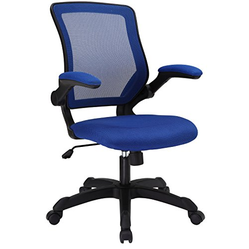 lexmod-veer-mesh-office-chair-fabric-blue