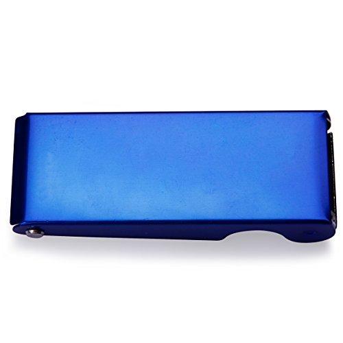 raffreddatore MOKIU climatizzatore Climatizzatore portatile con ventola USB 3 in 1 regolabile umidificatore purificatore daria