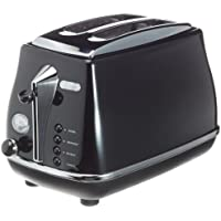 Amazon.co.uk: De'Longhi - Toasters / Small Kitchen