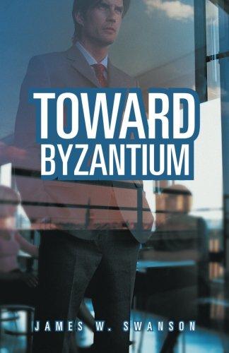 Toward Byzantium