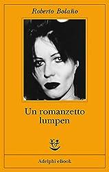 Un romanzetto lumpen (Fabula Vol. 259)
