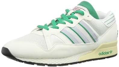 Adidas Damen Erste Klasse Originals zx 700 Schuhveloursleder