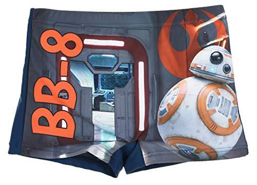Star Wars Bambino Costume da Bagno