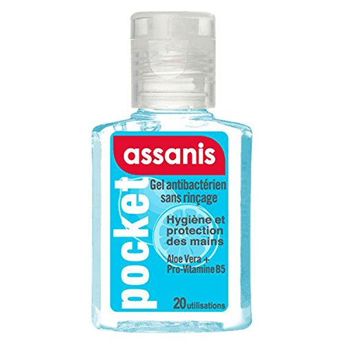assanis-pocket-antibacterial-hand-gel-no-rinse
