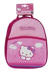 Spel 004619 - Bolsa , diseño de Hello Kitty