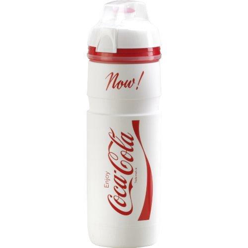 elite-borraccia-scalatore-supercorsa-coca-cola-bianco-weiss-750-ml
