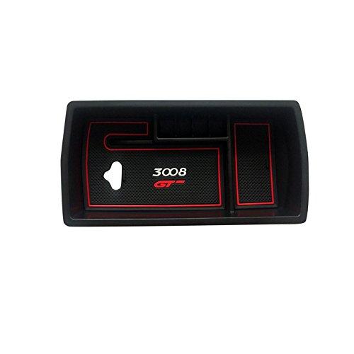 interieur-noir-accoudoir-boite-de-rangement-support-pour-peugeot-3008-gt-2016-2017