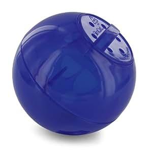 PetSafe SlimCat Feed Ball - Blue