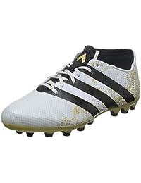 adidas Ace 16.3 Primemesh Ag, Botas de Fútbol Para Hombre
