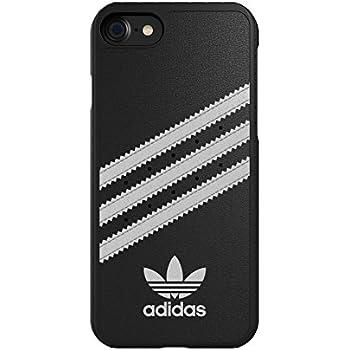 coque iphone 7 silicone adidas