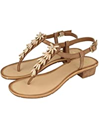 Gioseppo GENIE - Sandalias para mujer