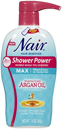 nair-hair-remover-shower-power-max-argan-oil-385-ml-pump