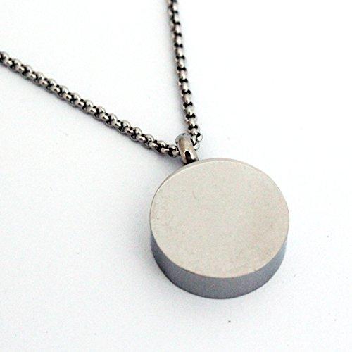 zahara-urne-funeraire-20-cm-avec-pochette-en-velours-entonnoir-chaine-et-pendentif-rond