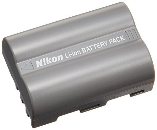 Nikon EN EL3e Akku LiIon (Nikon Lithium-batterie)