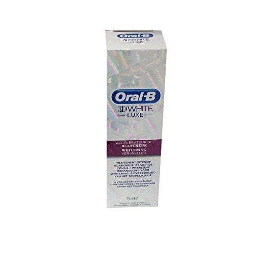 oral-b-3d-white-luxe-accelerateur-de-blancheur-75-ml