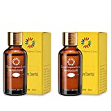 Ownest 2PACK Ultra Brightening Spotless Oil Skin Care Dark Spots Removal Age Spots