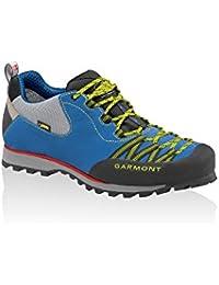 Garmont - Zapatillas deportivas Mystic Low Goretex
