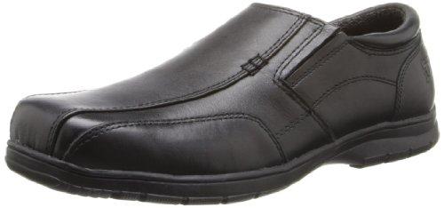 kenneth-cole-de-cuadros-n-zapatos-color-negro-talla-m