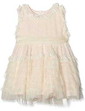 La Ormiga 1720290710, Vestido para Niñas