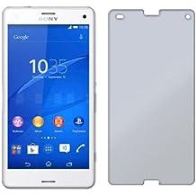 Cristal endurecido VAKOSS para Sony Xperia Z3 Dual SIM (13,2 cm)