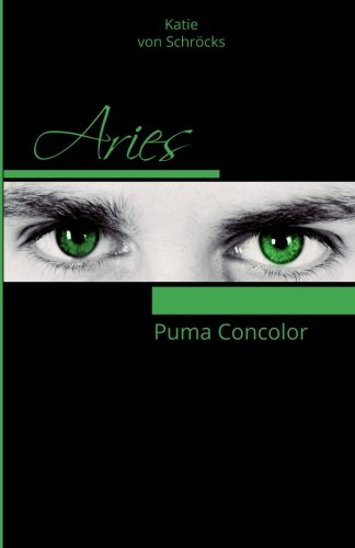 Preisvergleich Produktbild Aries, Puma Concolor