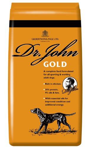 dr-johns-gold-dry-dog-food-15-kg