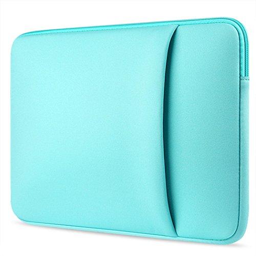 ivencase-13-133-pulgadas-funda-protectora-para-portatiles-ordenador-portatil-caso-notebook-caja-de-l