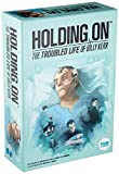 Fantasy Flight Holding On - The Troubled Life of Billy Kerr Board Game