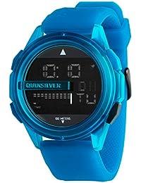 Quiksilver Drone - Reloj Digital para Hombre EQYWD03003