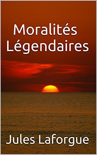 moralits-lgendaires