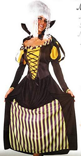 Kostüm Margarita - BESONDERE VERSCHIEDENEN