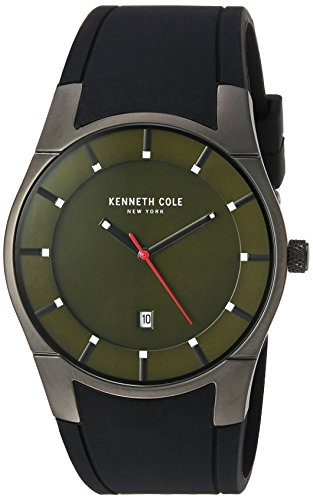 Montre - Kenneth Cole - 10031265