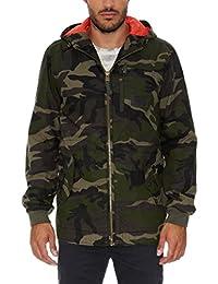 01919cfce610 Suchergebnis auf Amazon.de für  camouflage - Pepe Jeans   Jacken ...