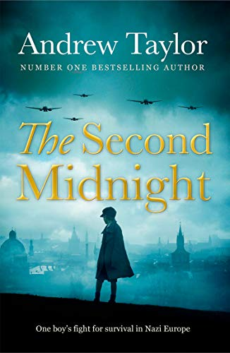 The Second Midnight