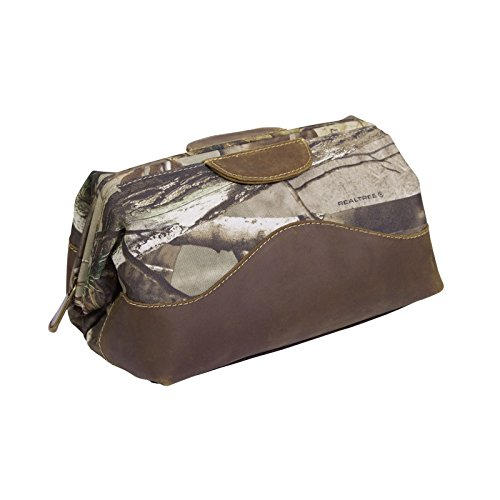 canyon-outback-realtree-collection-water-resistant-toiletry-bag-camouflage-one-size
