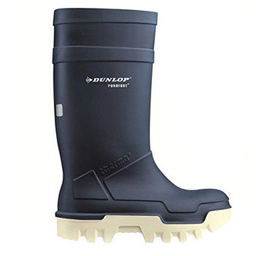 dunlop-botas-purofort-thermo-total-seguridad-e662673