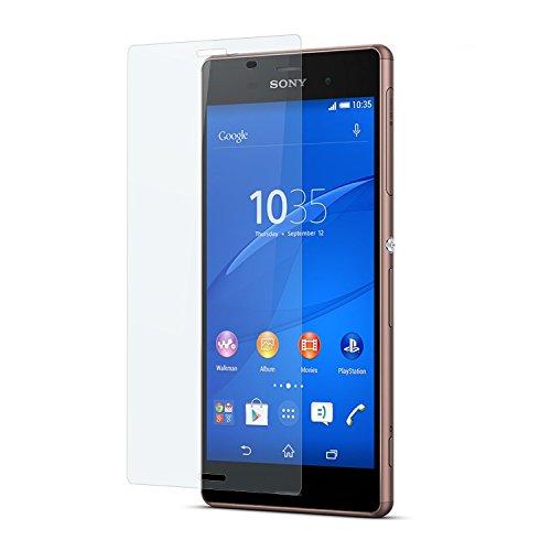 Preisvergleich Produktbild C63 ®-LCD-Displayschutzfolie,  für Nokia Lumia,  730 735.
