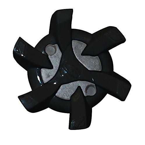 Masters Softspikes - Crampons Chaussures Golf - s'adapte À...