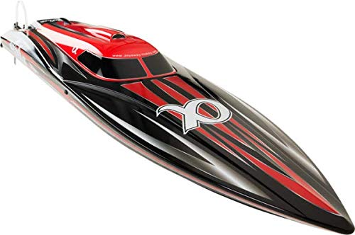 RC Toys&Parts FM Alpha Powerboat Brushless
