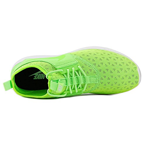 Nike Wmns Juvenate Scarpe da Ginnastica, Donna Verde (Electric Green/Electric Green)