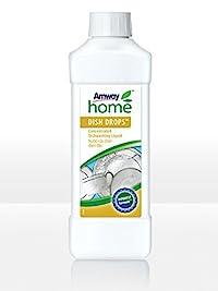 AMWAY HOME DISH DROPSTM Concentrated Dishwashing Liquid(500 ml)