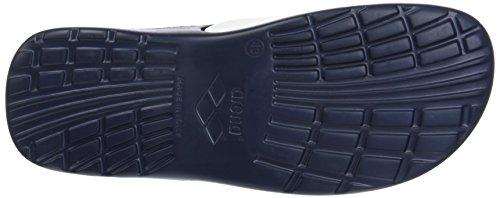 Arena Marco X Grip Sandales de Natation Mixte Solid Turquoise/Blanc